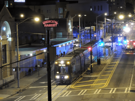 Streetcar_Live_2014-10-13 (1)