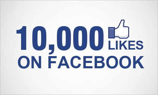 10K-FB-Like-Blog-Banner