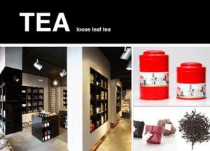 Tea_3