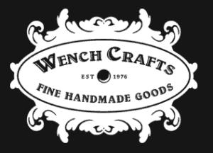 wenchCraft_logo