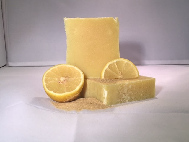 soft-lemon-sand-body-soap