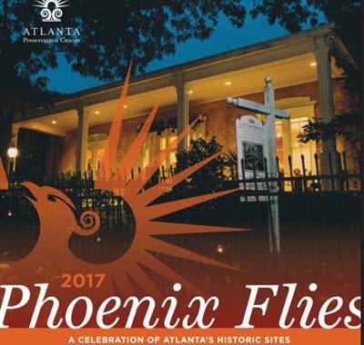 Pheonix files